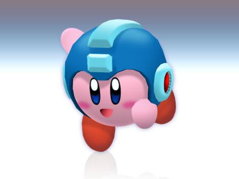 File:Mega Kirby.jpg