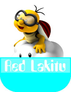 File:Red Lakitu MR.png