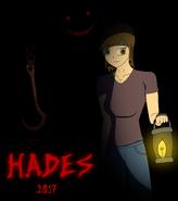 HadesGame Teaser