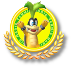 File:Iggy Koopa Tennis Icon.png