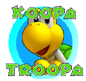 File:KoopaTroopaIcon-MKU.png