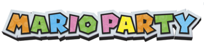 MarioParty2014Logo