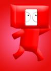 RedSmash