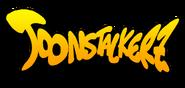 Toonstalkerz logo ENG