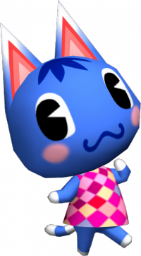 File:200px-Rosie2.png
