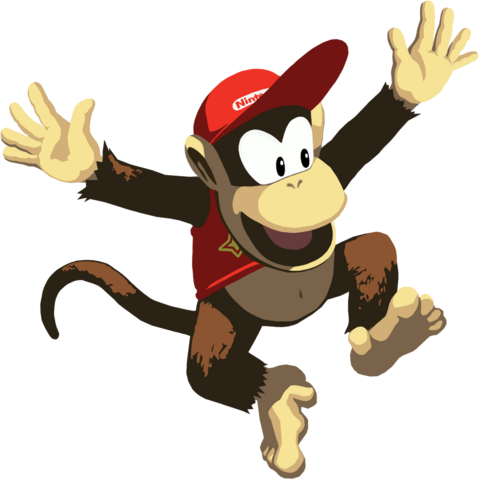 File:479px-Diddy Kong DKonga2.png