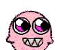 FluffyBuffyAlt