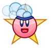 KirbyBubbleIcon