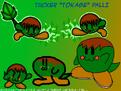 TuckerPalliBIG