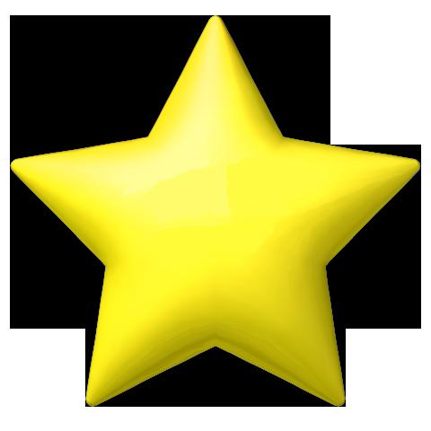 File:Bonus Star.png