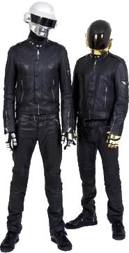 File:Daft Punk.png