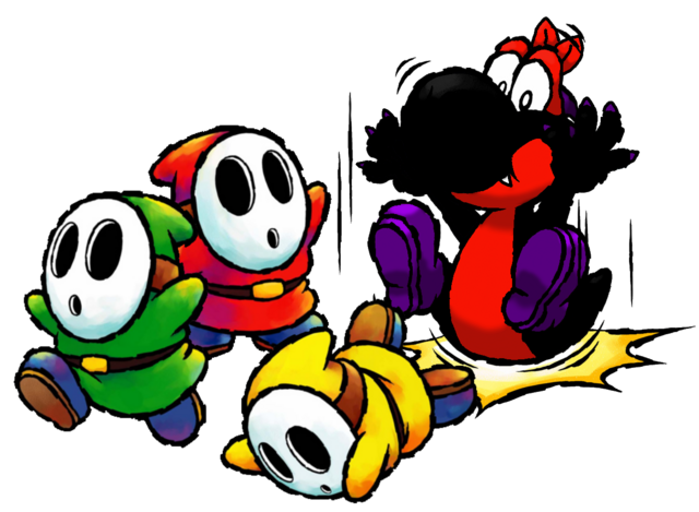 File:Lucoshi and Shy Guys.png