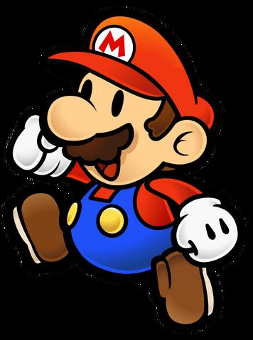 File:Mario 1 PMTMO.png