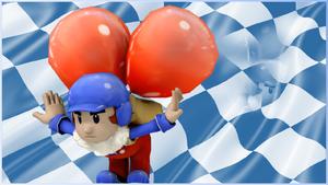 NSKballoon