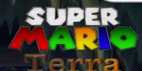 Super Mario Terra