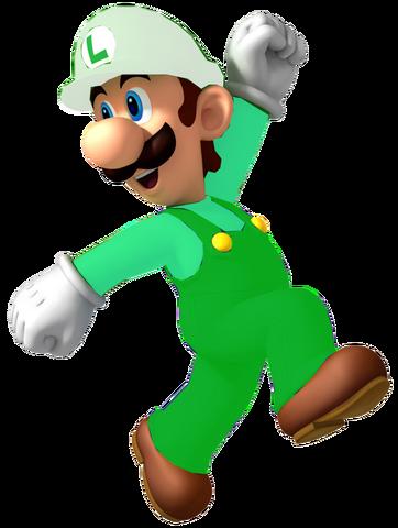 File:Stopwatch Luigi.png