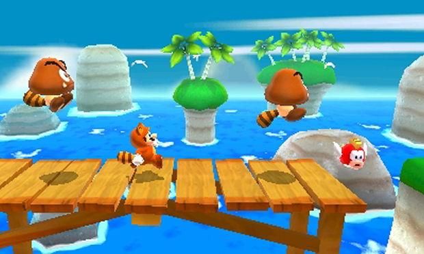 File:63538 3DS SuperMario 7 scrn07 E3-620x.jpg