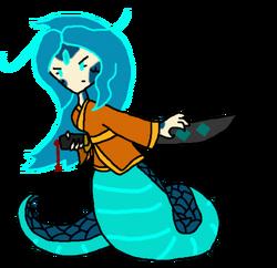 Hiryo