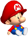 File:92px-Baby Mario.....png