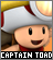IconCaptain Toad (2)