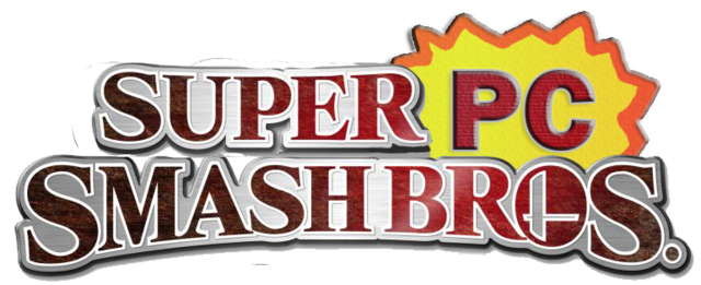 File:Super smash bros logo.png