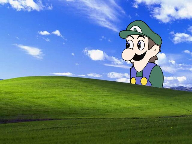 File:Weegee xp.jpg