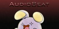 AudioBeat
