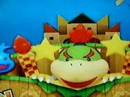 File:Bowser jr playroom.jpg