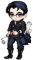 Character 38