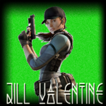 JillValentineSelectionBox