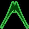Mireteya Logo