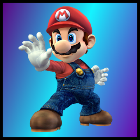 File:SSBH Mario.png