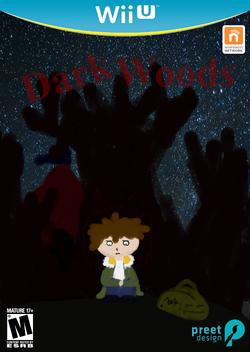 DarkWoodsCoverArt