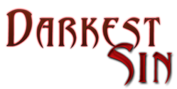 Darkestsinlogo