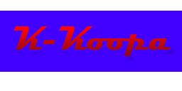 File:Kkoopalogo.png