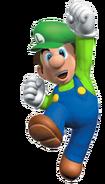 Lil Luigi