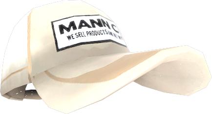 File:Mann Co. Cap.png