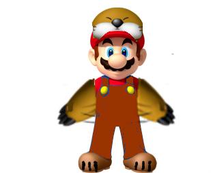File:Monty Mario.jpg