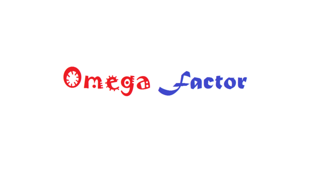 File:OmegaFactor.png