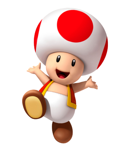 File:Red Toad SM3DW.png