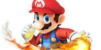 Mario (SSBGFG)