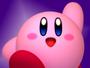 TAS Kirby