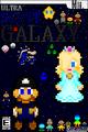 Thumbnail for version as of 02:23, May 12, 2012