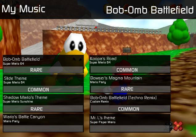 File:BobOmbMusicMania.png