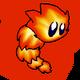 FireSnake