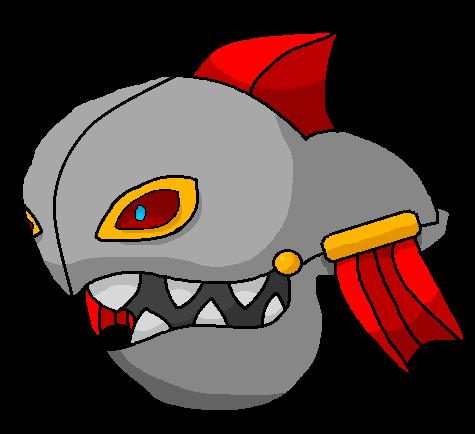 File:Fishbot.png