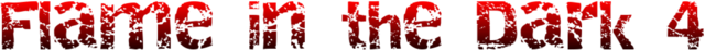 File:FitD4 RedBlack.png