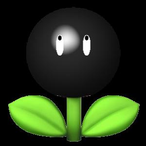 File:Flower 2.png