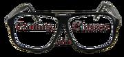 Gamingwithglasses