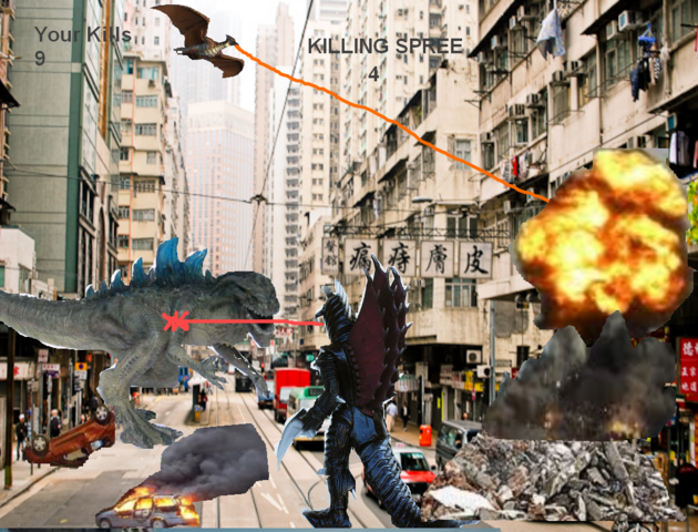 File:Godzilla Multiplayer.png